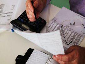 Devlet o borçlardan vaz mı geçiyor?