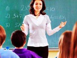 Milyonlarca öğrenciyi etkileyen not skandalı