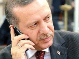 Başbakan ve Bilal Erdoğanın tapesine takipsizlik