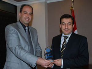 Türkiye, Konya'dan bir siyaset adamı kazanmıştır