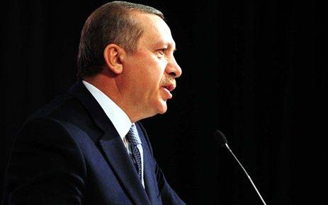 Erdoğan: Sınavsız memurluk olmaz