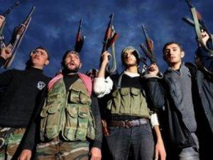 IŞİD lideri: Türk yetkililerle görüşeceğiz