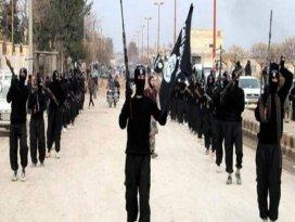IŞİDe hangi illerimizden katılım var?