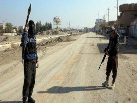 IŞİD Türkiye ile savaşmaz