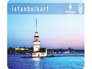 İstanbulda ulaşıma zam