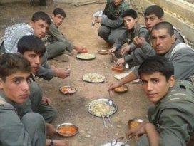 PKKnın Facebook oyunu