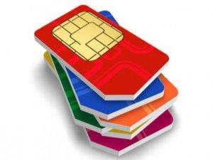 SIM kart teknolojisi tarih oluyor
