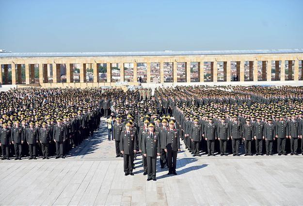 Jandarma Teşkilatı 175 yaşında