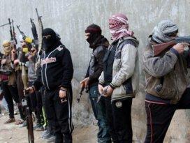 İşte IŞİD'in dünyaya bir günlük faturası
