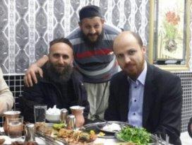 Erdoğan ile çekildikleri resim hayatlarını değiştirdi