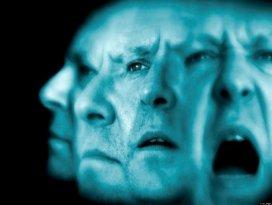 Şizofrenlerin duyduğu sesler araştırıldı
