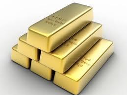 Kazandıkları altınları Somaya bağışladılar