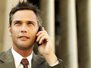 Cep telefonu sayısında hızlı yükseliş
