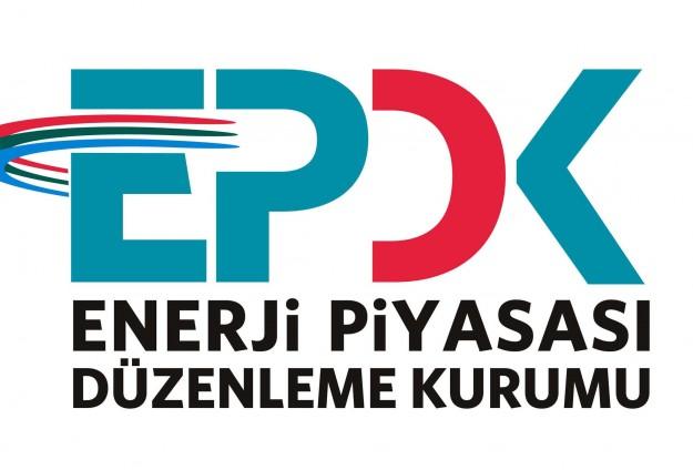 EPDKdan sayaçlara yeni ayar