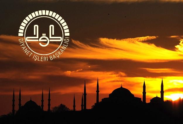 Diyanetten İslam dünyasına 8 dilde sağduyu mesajı