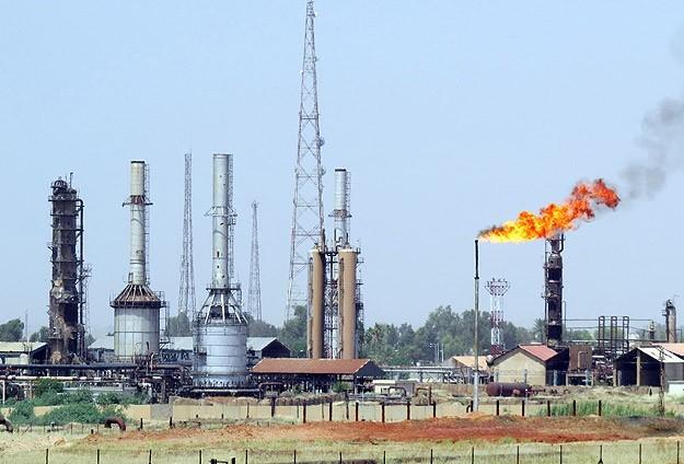 Irak bölgedeki tüm enerji politikalarını etkileyecektir