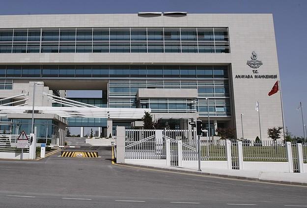 AYM Balyoz kararını açıkladı
