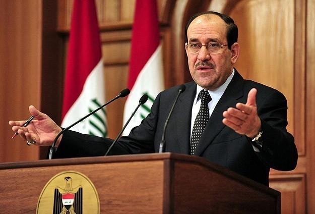 Maliki 59 subayı mahkemeye sevketti