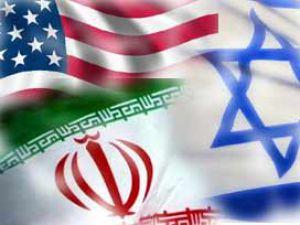 İranın arkasında hangi ülkeler var?