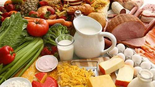 Yaz aylarında gıda zehirlenmelerine dikkat