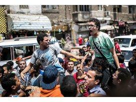 Darbe karşıtı gösterilerde 4 kişi öldü