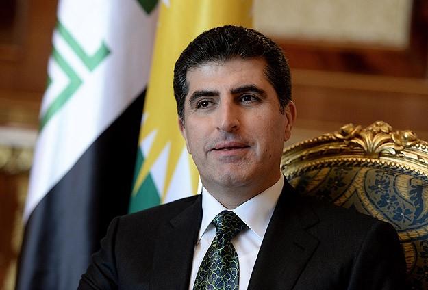 Irakın selameti için Malikinin istifa etmesi gerekiyor