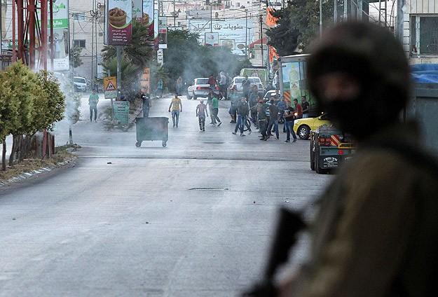 İsrailin tutumuna karşı uluslararası kuruluşlara başvuracağız