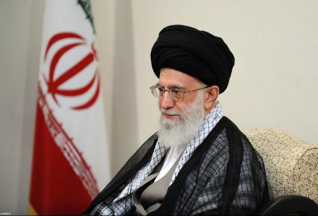Irak'ta yaşananlar Şii ve Sünni savaşı değil