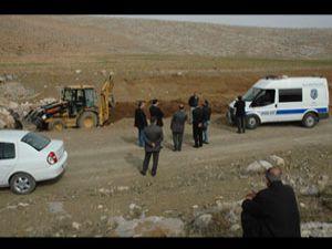 Konya da bebek katilleri tutuklandı