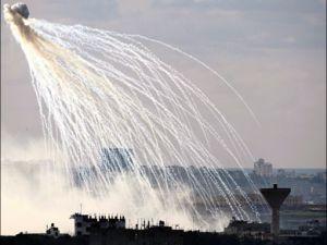 BMden İsraili çok üzecek haber