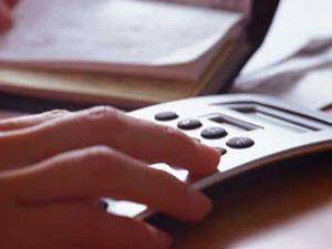 Özel sektörün yurtdışı kredi borcu