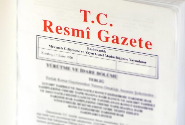 Kalkınma Bankasına Ahmet Buçukoğlu atandı