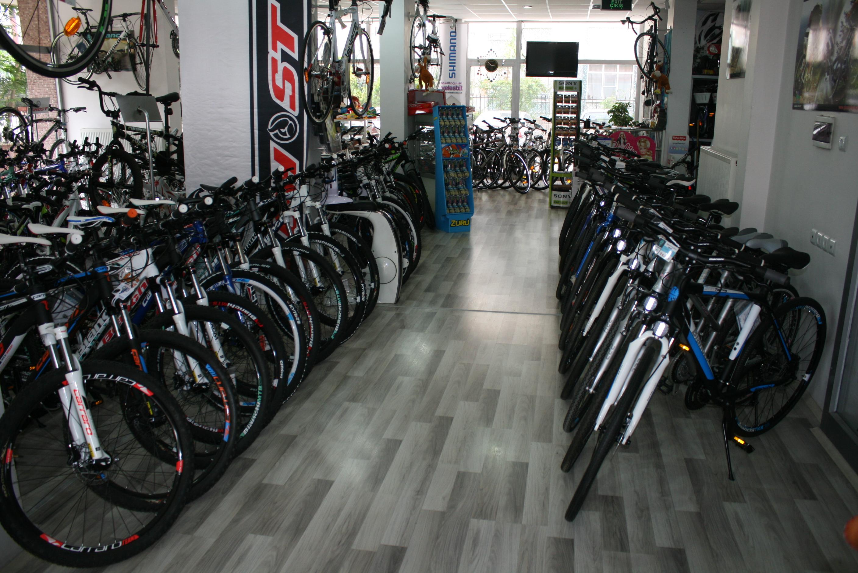Konya'da bisiklet kültürü oturdu