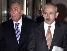 Baykaldan Kılıçdaroğluna şok sözler
