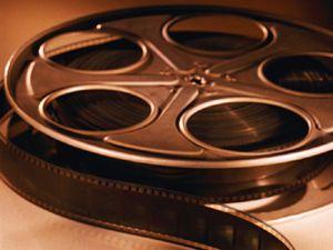 Bu hafta 5 yeni film vizyonda