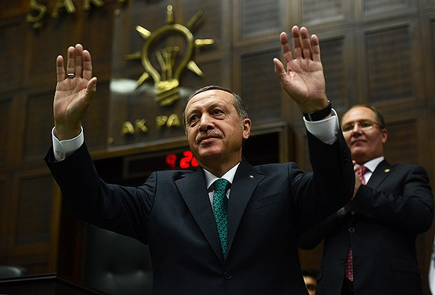 Türkiye Cumhuriyeti vatandaşı olmak en önemli kriter