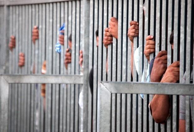 Mısırda 494 darbe karşıtı daha hakim karşısına çıkacak