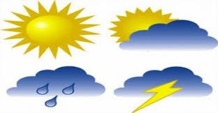 Konyada sıcaklık 3-5 derece artacak