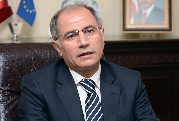 İçişleri Bakanı Ala yeni paketi anlattı