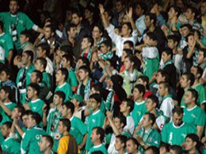 Konyaspor - Orduspor maçı bilet fiyatı