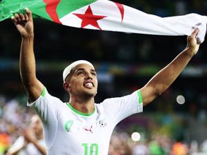 Dünya Kupasında 2. tur eşleşmeleri