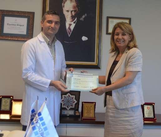 Medicanada yabancı doktorlara eğitim