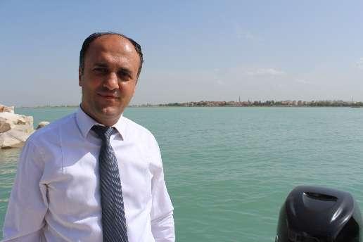 Beyşehir turizme açılıyor