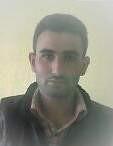 Çumrada Suriyeli genç boğuldu