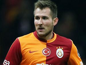 Galatasarayı şoke eden karar!