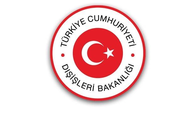 Türkiyeden Libyaya seçim tebriği