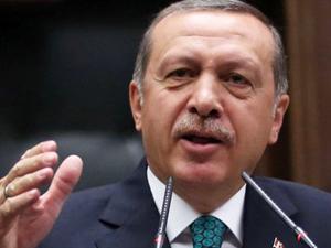Erdoğan için rekor bağış gelebilir!