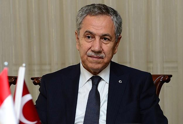 Türk Tarih Kurumu kütüphanesinde bir ilk