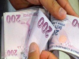 Emeklilere zamlı maaş müjdesi