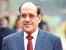 Maliki terörü